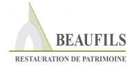 Beaufils