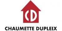 Chaumette Dupleix